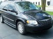 Used 2005 Chrysler Town & Country
