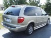 Used 2003 Chrysler Town & Country