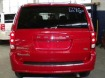 New/Used 2012 Dodge Grand Caravan