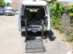Used 1995 CHEVROLET Full Size Van