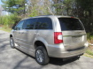 new 2013 CHRYSLER TOWN & COUNTRY