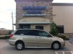 Very Good 2008 TOYOTA Sienna LE