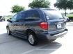 New 2002 CHRYSLER Town & Country Lmtd.