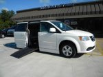 New 2012 Dodge Grand Caravan Passenger