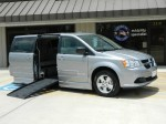 New 2013 Dodge Grand Caravan Passenger