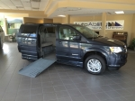 Private Sale New 2014 DODGE Grand Caravan SXT