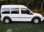 Used 2011 Ford Transit Connect