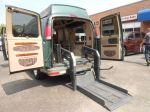 Used 1997 GMC Savana