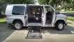 Private Sale Used 2006 FORD E 350