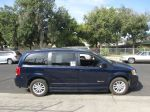 New 2014 Chrysler Town & Country
