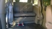 Private Sale Used 2005 CHEVROLET UPLANDER