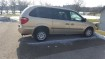 Private Sale Used 2001 DODGE Caravan