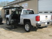 Private Sale Used 2014 CHEVROLET SILVERADO