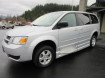 Private Sale Used 2009 DODGE GRAND CARAVAN