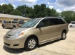 Private Sale Used 2006 TOYOTA Sienna