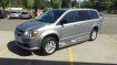 Private Sale Used 2014 DODGE Grand Caravan