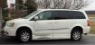 Private Sale Used 2013 CHRYSLER Town and Country Touring