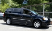 Private Sale Used 2011 CHRYSLER Town and Country Touring-L