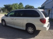 Private Sale Used 2007 CHRYSLER Town and Country