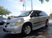 Private Sale Used 2001 DODGE GRAND CARAVAN