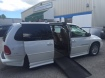 Private Sale Used 1999 CHRYSLER Town and Country